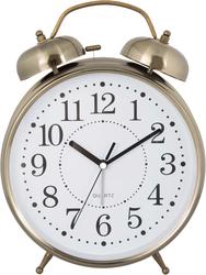 wekker---6ac0025---zilver---clayre-and-eef[0].png